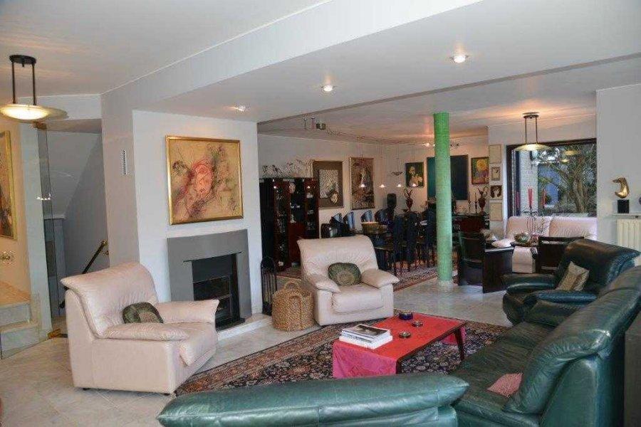 acheter maison 6 chambres 430 m² leudelange photo 6