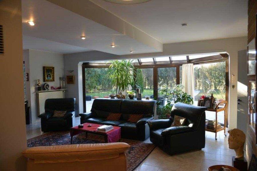 acheter maison 6 chambres 430 m² leudelange photo 7