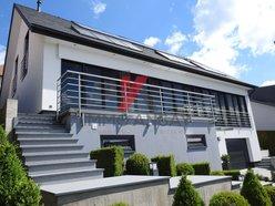 House for sale 4 bedrooms in Ettelbruck - Ref. 6665608