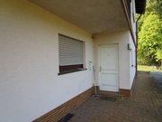 Wohnung zur Miete 2 Zimmer in Wolsfeld - Ref. 6092168