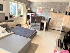 Maison à vendre 4 Chambres à Dudelange - Réf. 6502024