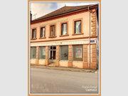 Immeuble de rapport à vendre à Moyenmoutier - Réf. 7091848