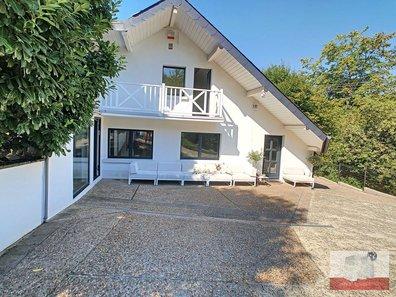 House for sale 3 bedrooms in Greiveldange - Ref. 6506120