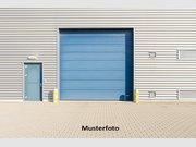 Entrepôt à vendre à Breckerfeld - Réf. 7227016