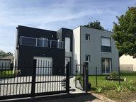 Maison à vendre F6 à Missillac - Réf. 6379144