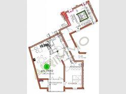 Appartement à vendre 1 Chambre à Echternach - Réf. 6125192