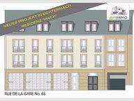 Wohnung zum Kauf 1 Zimmer in Echternach - Ref. 6125192