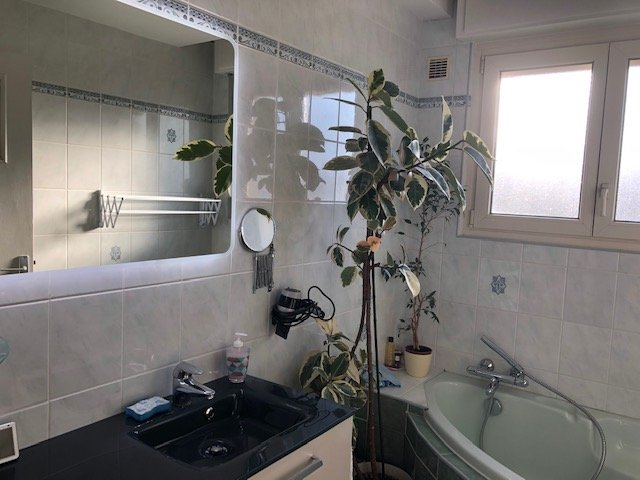 acheter appartement 3 pièces 80 m² saint-max photo 5