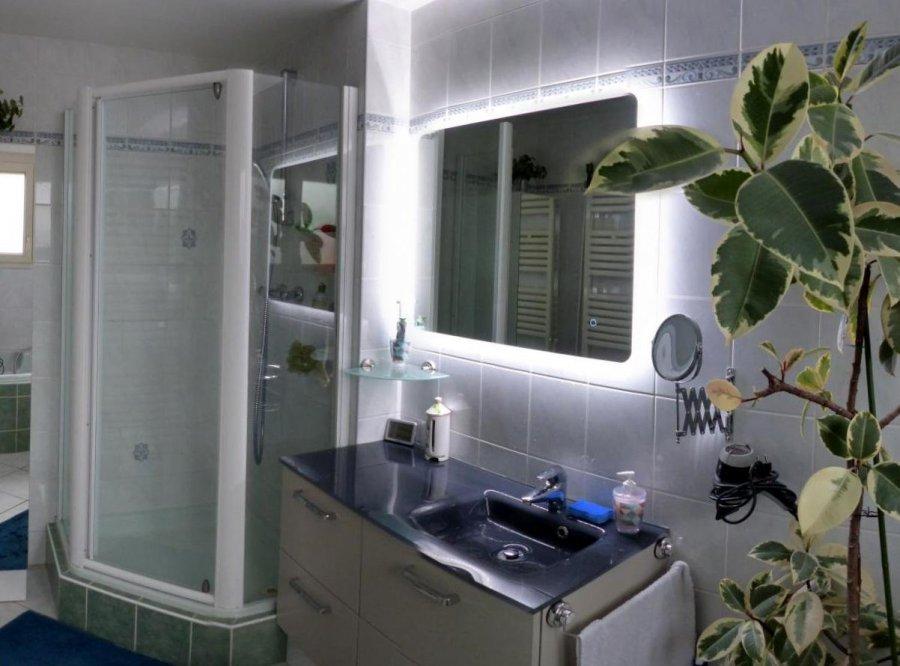 acheter appartement 3 pièces 80 m² saint-max photo 7