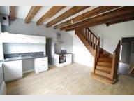 Maison à louer F6 à Angers - Réf. 6346376