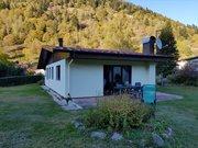 Maison à louer F3 à La Bresse - Réf. 5035656