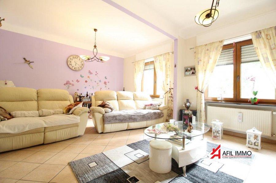 Maison à Belvaux
