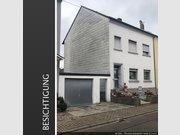 Haus zum Kauf 5 Zimmer in Saarlouis - Ref. 7267976