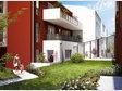 Programme neuf à vendre à Nantes (FR) - Réf. 4917128