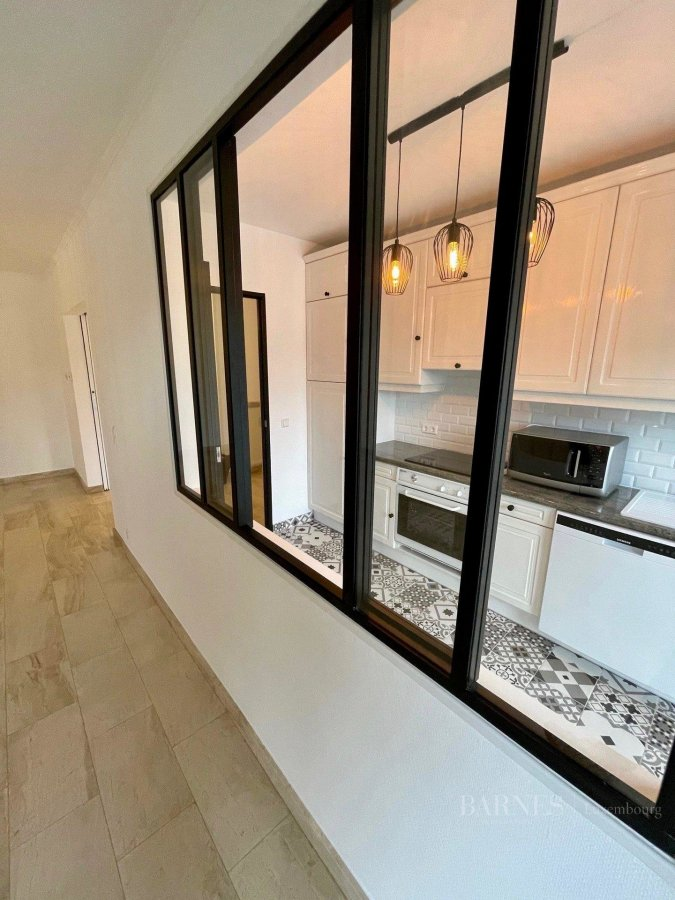 apartment for rent 1 bedroom 72 m² luxembourg photo 2