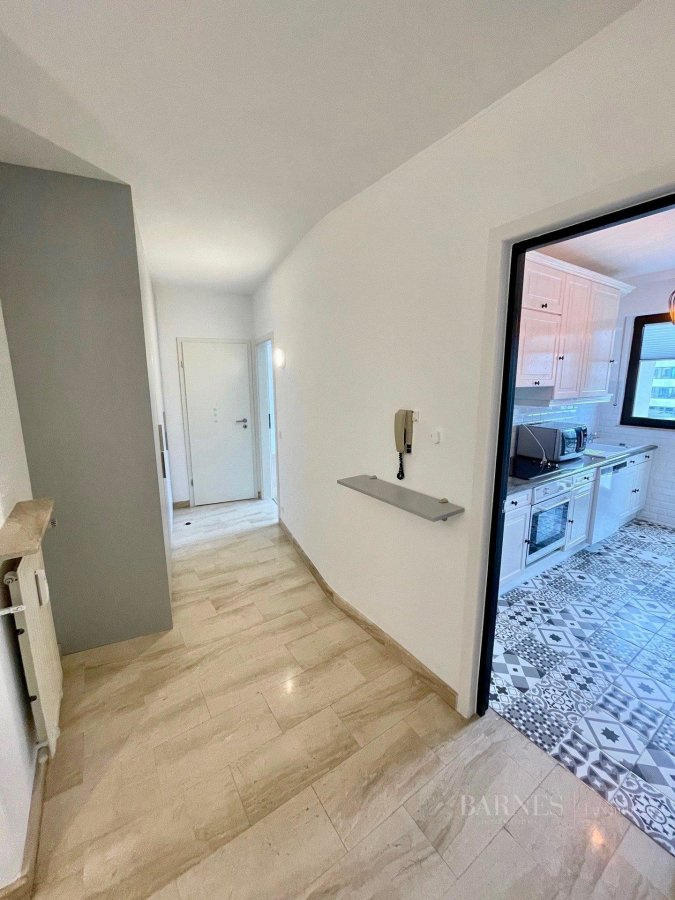 apartment for rent 1 bedroom 72 m² luxembourg photo 3