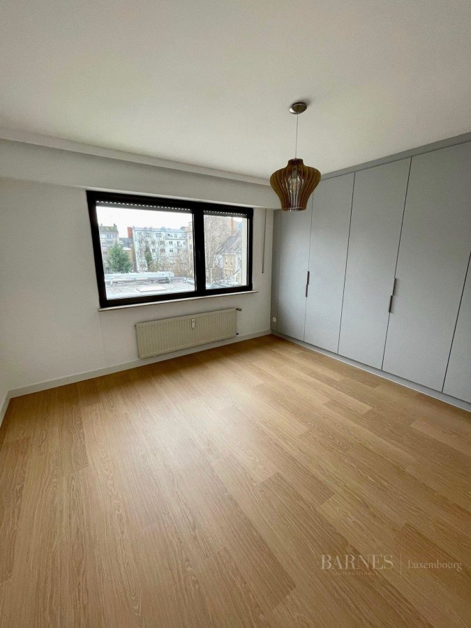 apartment for rent 1 bedroom 72 m² luxembourg photo 6
