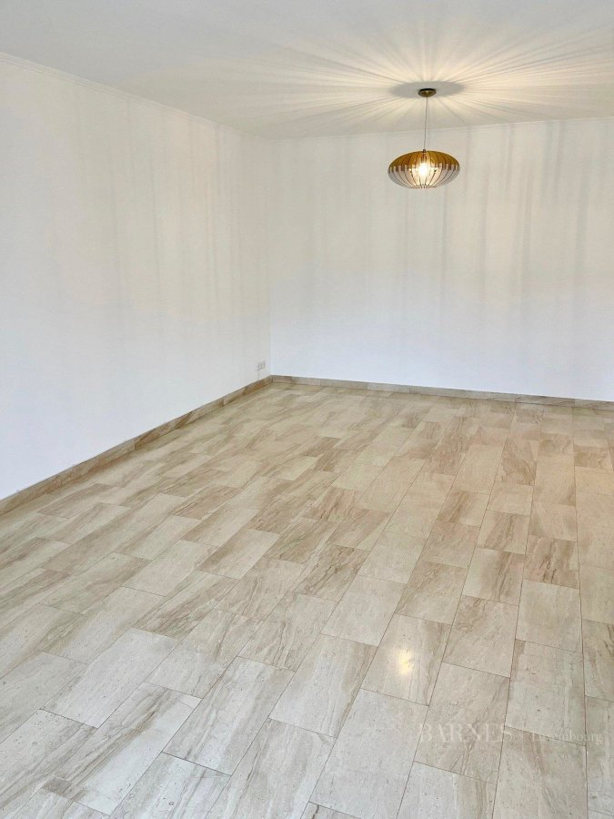 apartment for rent 1 bedroom 72 m² luxembourg photo 5