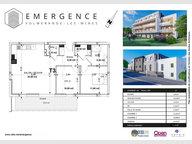 Appartement à vendre F3 à Volmerange-les-Mines - Réf. 7210888