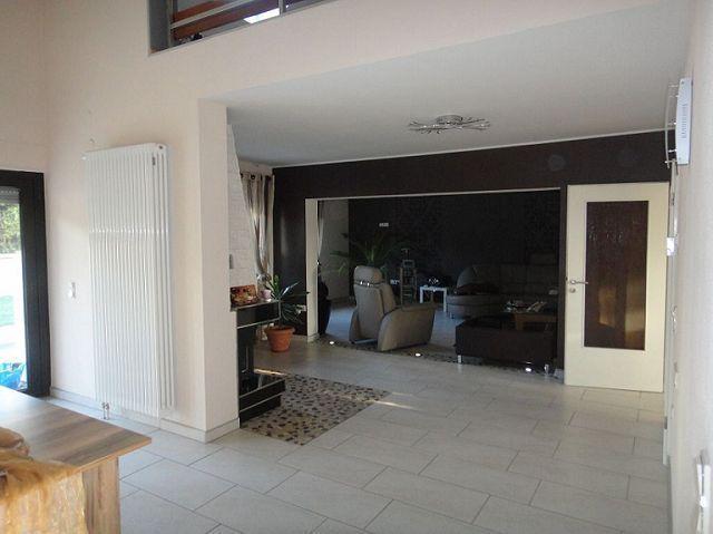 acheter maison 5 pièces 190 m² völklingen photo 3