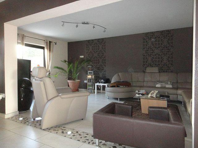 acheter maison 5 pièces 190 m² völklingen photo 1