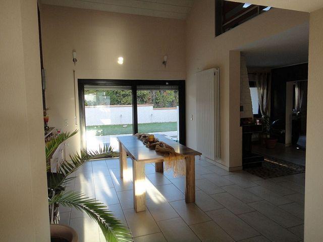 acheter maison 5 pièces 190 m² völklingen photo 4