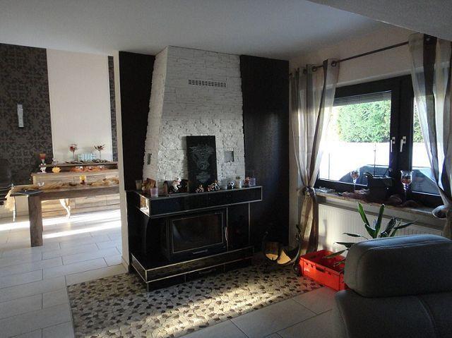 acheter maison 5 pièces 190 m² völklingen photo 2