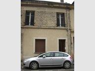 Maison à vendre F5 à Dun-sur-Meuse - Réf. 4536200