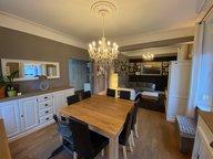 Apartment for sale 2 bedrooms in Esch-sur-Alzette - Ref. 7165832