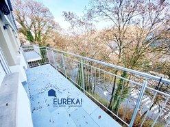 Chambre à louer 1 Chambre à Luxembourg-Limpertsberg - Réf. 7169928