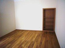 Bureau à louer 3 Chambres à Luxembourg-Centre ville - Réf. 6326152