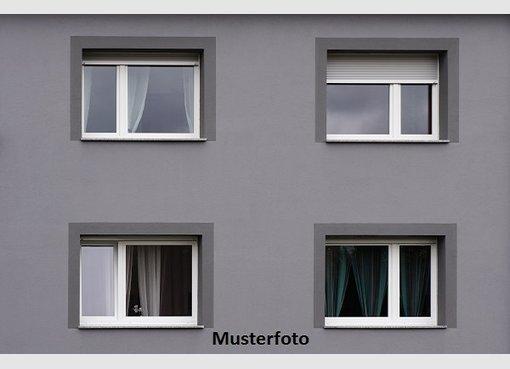 Immeuble de rapport à vendre 7 Pièces à Euskirchen (DE) - Réf. 7260040