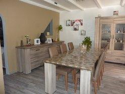 Maison individuelle à vendre F5 à Longuyon - Réf. 6018952