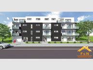 Penthouse zum Kauf 2 Zimmer in Tetange - Ref. 4188040