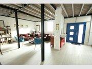 Appartement à vendre F5 à Nancy - Réf. 6354824