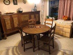 Einfamilienhaus zum Kauf 4 Zimmer in Rodange - Ref. 6097032