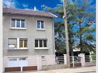 Immeuble de rapport à vendre à Jarny - Réf. 6445192