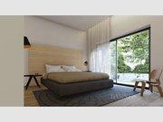 Maison à vendre 3 Chambres à Lorentzweiler - Réf. 7100552