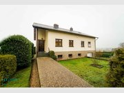 Maison à louer 3 Chambres à Alzingen - Réf. 6645896