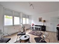 Apartment for rent 1 bedroom in Esch-sur-Alzette - Ref. 7313544