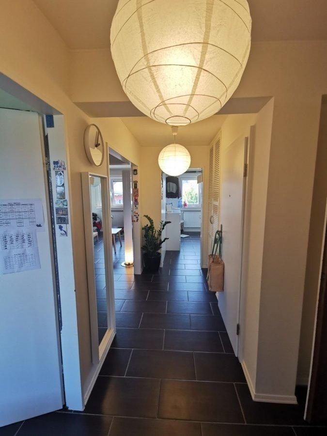 acheter appartement 2 chambres 87 m² fentange photo 7