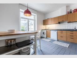 Appartement à louer 2 Chambres à Luxembourg-Limpertsberg - Réf. 6801544