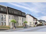 Wohnung zum Kauf 2 Zimmer in Bollendorf - Ref. 6805640