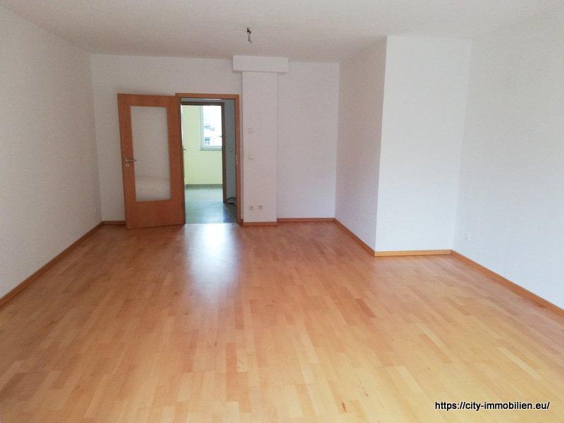 maisonette mieten 3 zimmer 95 m² schweich foto 2