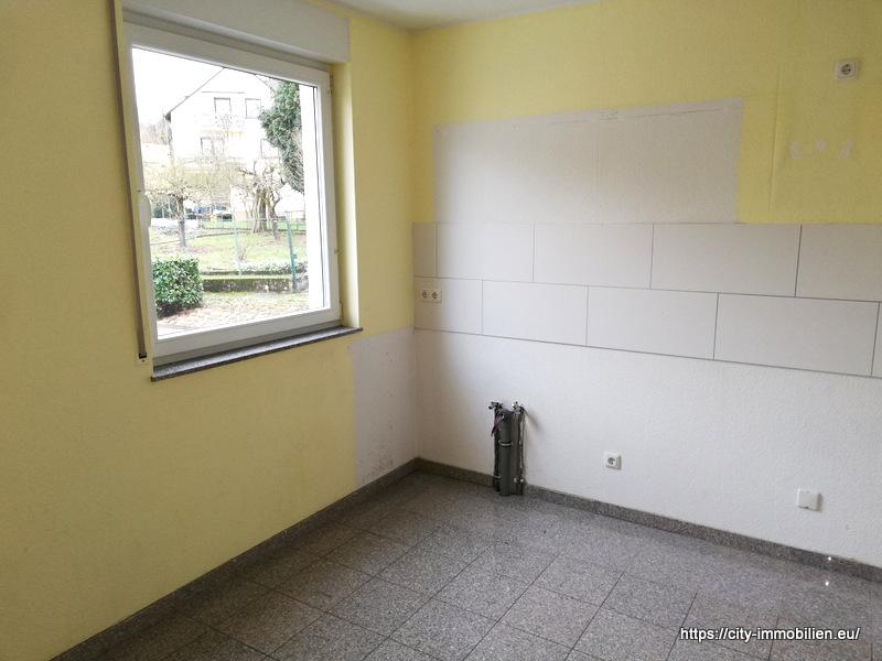 maisonette mieten 3 zimmer 95 m² schweich foto 7