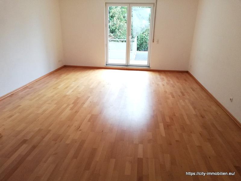 maisonette mieten 3 zimmer 95 m² schweich foto 3