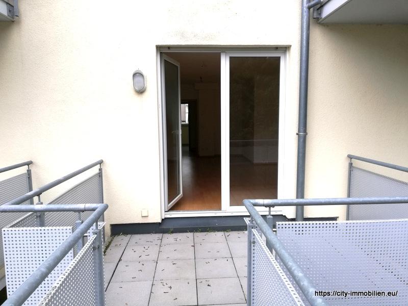 maisonette mieten 3 zimmer 95 m² schweich foto 6