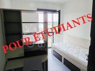 Studio for rent in Belval - Ref. 5577096