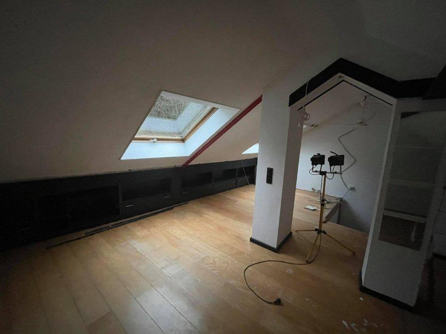 Wohnung zu verkaufen 2 Schlafzimmer in Wadern