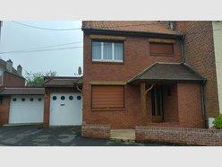 Maison à vendre F9 à Lillers - Réf. 4540808
